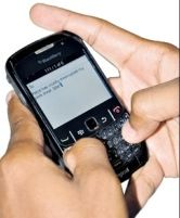 How To Send Free Text Messages To Jamaica: Here's How to Send Free text messages to Jamaica (and even within Jamaica)  Every wonder how to send a free text message to a Jamaican mobile number regardless