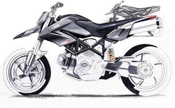 ducati-touring-bike-motorcycle-sketch