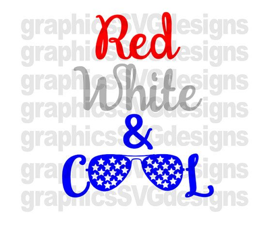 This is an SVG digital file for Silhouette Cameo ( Silhouette Studio Designer Edition ) and Cricut Explore machines ( Design Space).  Perfect for vinyl projects and creating shirts and more!! Each color will cut separately. Text are welded together so when you import the SVG to your cutting machine ( Design Space, Silhouette Studio Designer Edition) it will import as a solid image per color. All images are scalable for customizing the size that you would like. If you would like this file to…