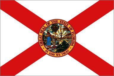 palmetto state flag