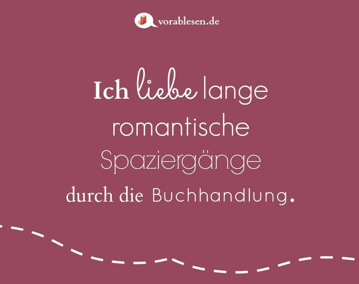 #Bücher #lesen #RomantikfürBuchliebhaber