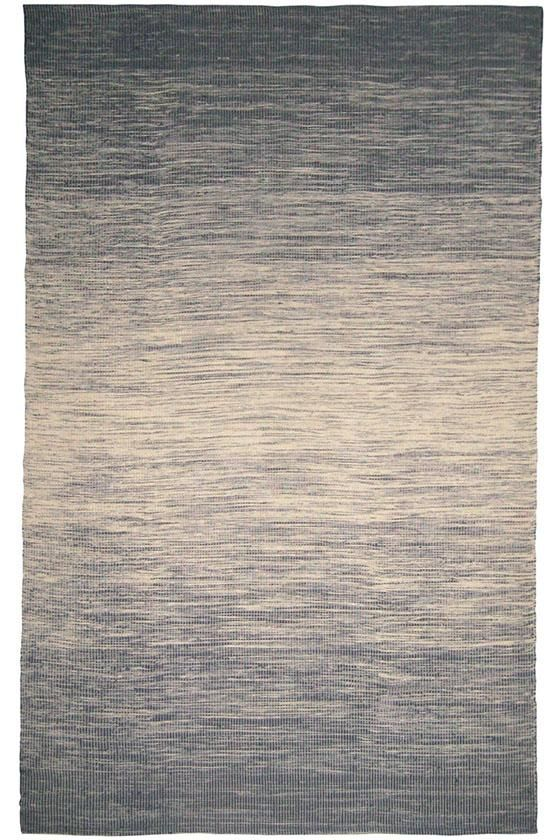 Windward Area Rug