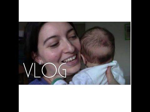Vlog: 19.12.15 Delirio, torte di mele e decorazioni Natalizie..... - YouTube