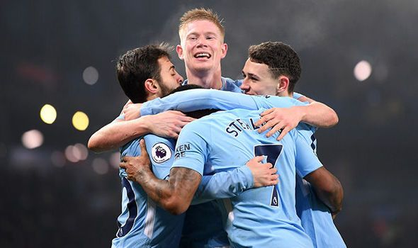 Premier League table LIVE: How the standings shape up in Gameweek 19    via Arsenal FC - Latest news gossip and videos http://ift.tt/2piyEuN  Arsenal FC - Latest news gossip and videos IFTTT
