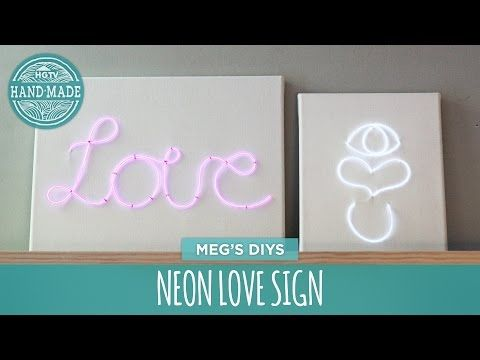 30 best Electroluminescent (EL) wires and panels images on Pinterest ...