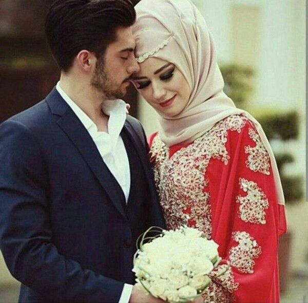 muslim single men in vilas Muslim dating at arabloungecom, the leading muslim singles dating site in the  usa, uk, canada, europe join now for free.