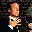 """Излиза дуетният албум на Хулио Иглесиас """"México & Amigos"""" – Меломан.бг"""