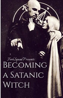 #wattpad #spiritual The Satanic Witch, by Anton Lavey is a book describing what it means to be a woman who is a satanist. This is my interpretation of the manuscript, based on my knowledge of the religion.