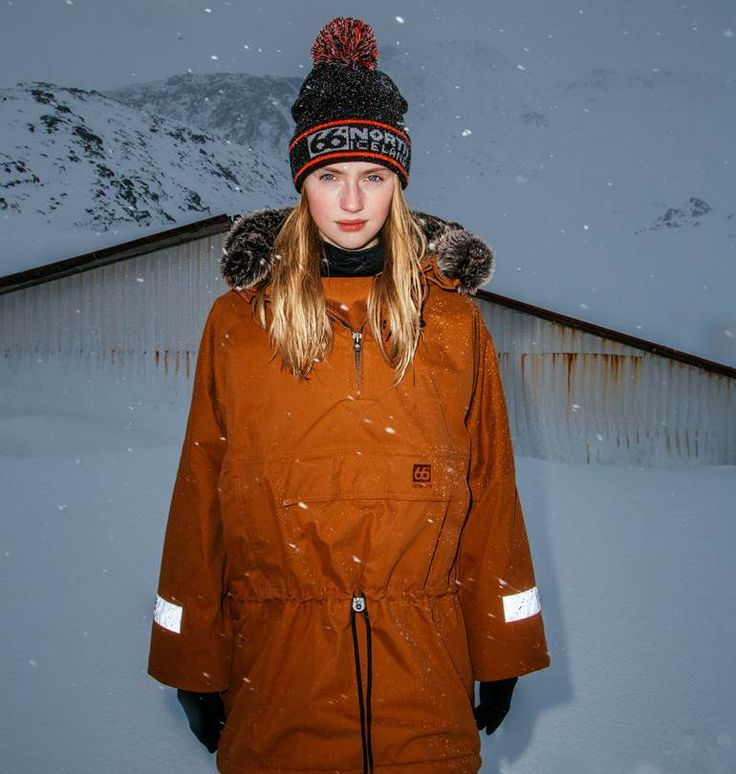 Iceland Winter Fashion: North Clothing, Iceland Clothes, Fall