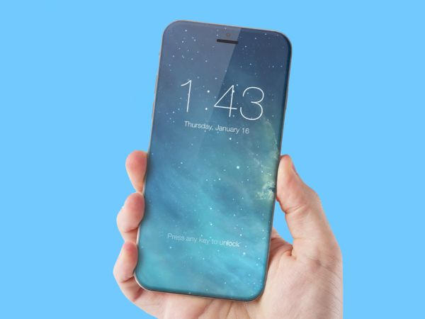 Forget the #iPhone7 - here are 10 reasons the 2017 #iPhone will blow everyone away http://www.businessinsider.in/Forget-the-iPhone-7-here-are-10-reasons-the-2017-iPhone-will-blow-everyone-away/articleshow/55262733.cms