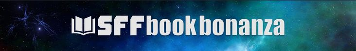 THE ULTIMATE PAPERBACK GIVEAWAY - 52 AWESOME SCI-FI AND FANTASY BOOKS, ALL YOURS IF YOU WIN!!! JOIN ME!