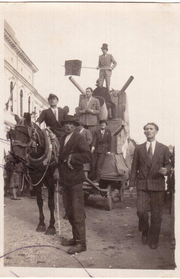 27.08.1931