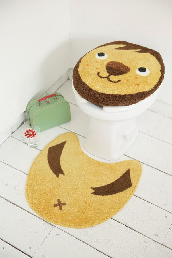 26 Best Green Bathroom Images On Pinterest Bathrooms