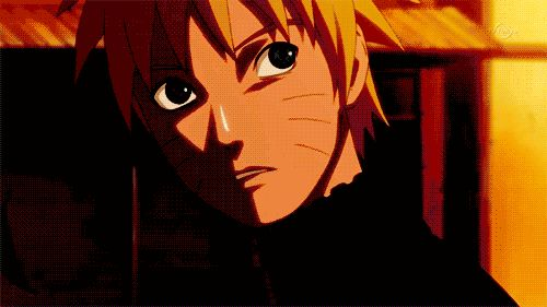 Naruto Gifs : Photo