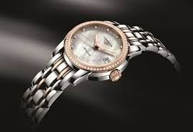 longines watches ladies - Google Search