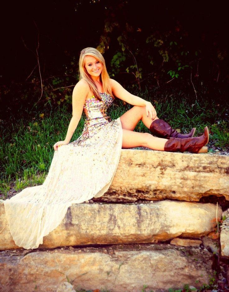 Country prom dresses tumblr sherri hill prom dresses formal wear pinterest sherri hill Country style fashion tumblr