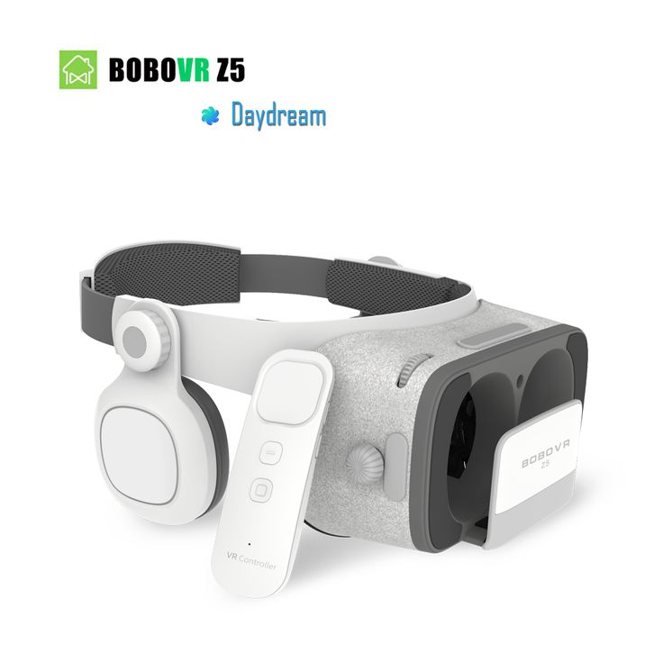 >> Click to Buy << Hot New!BOBOVR Z5 Virtual Reality Glasses International Version VR HIFI Headset Support Google Daydream for Axon 7 Mate 9  #Affiliate