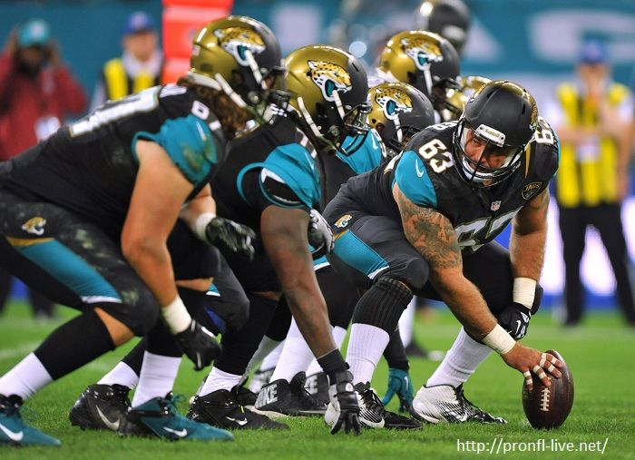 About Jacksonville Jaguars The Jacksonville Jaguars area unit associate degree yankee football franchise based mostly in point of entry, Florida. The Jaguars contend within the National league (NFL) as a member club of the football game Conference (AFC) South division. The team plays its home games at EverBank Field.The Jaguars and therefore the geographical area