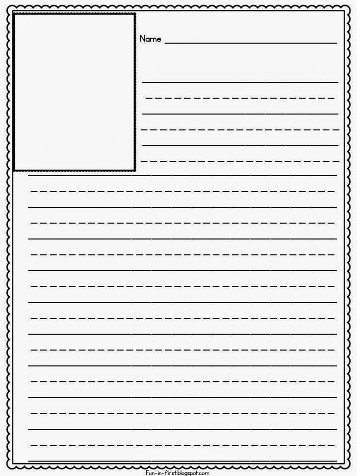 9c67edb6742a84092d0016dc7eb62741  St Grade Friendly Letter Template on 3rd grade, format for, 3rd grade santa, for first grade, for kindergarten, for kids pdf, 1st grade, to write, past due, free downloadable blank,