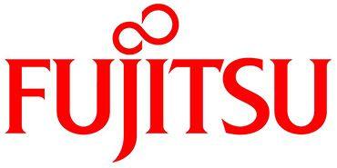 La solución Fujitsu SURIENT llega para revolucionar la seguridad física de los centros de datos http://www.mayoristasinformatica.es/blog/la-solucion-fujitsu-surient-llega-para-revolucionar-la-seguridad-fisica-de-los-centros-de-datos/n3603/