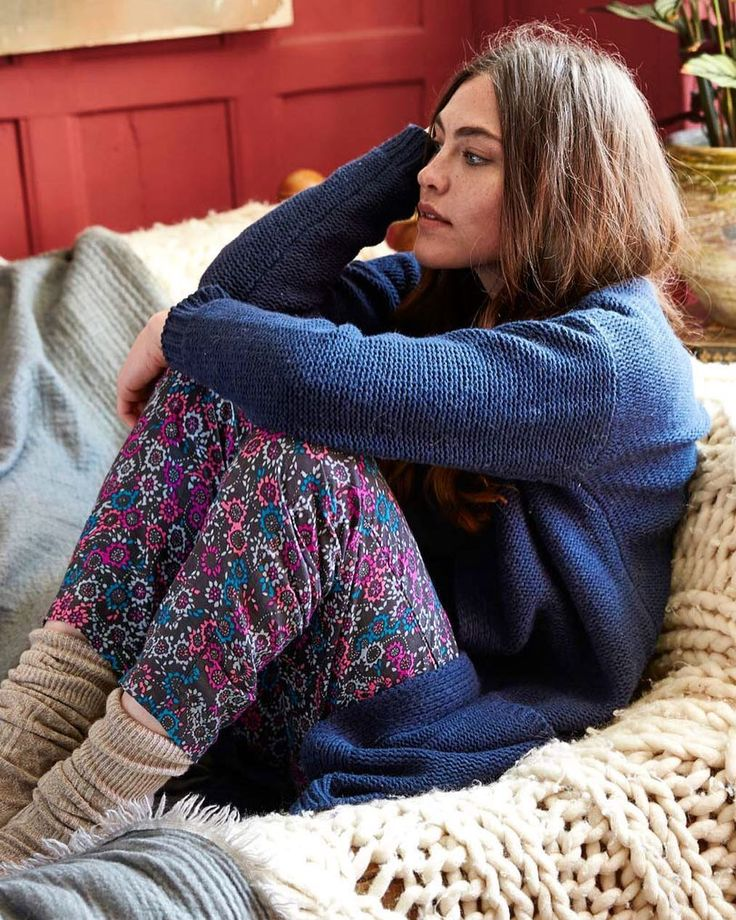 """174 Likes, 3 Comments - Nomads Clothing (@nomadsclothing) on Instagram: """"Love to lounge? We have it covered in our winter sale >> #ethical #fairtrade #fair #ootd #sale"""""""