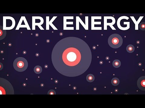 Kurzgesagt Explains What Science Knows, And More Importantly Doesn't Know About Dark Matter and Dark Energy