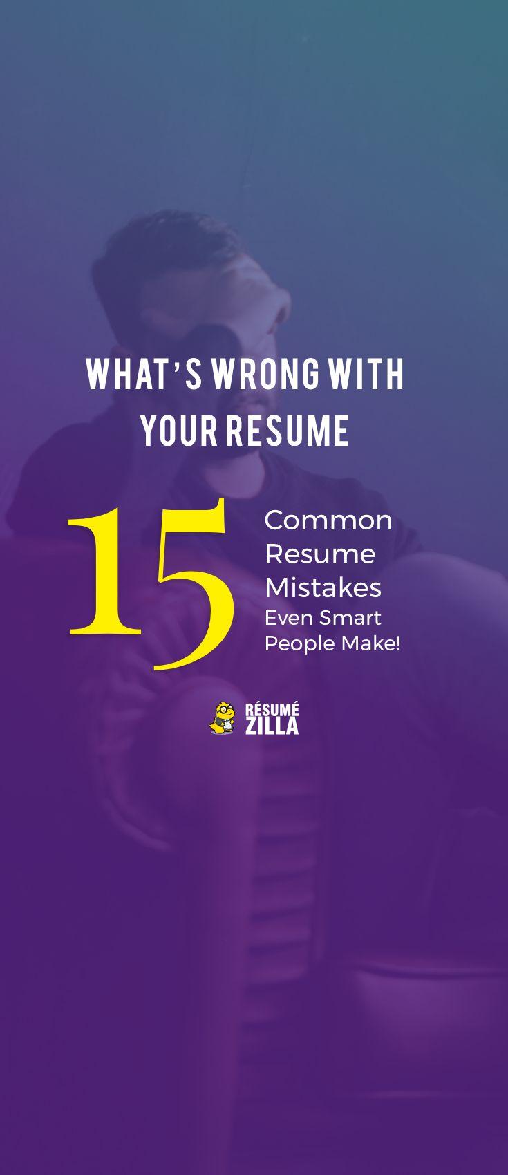 14++ Resume now website reviews ideas