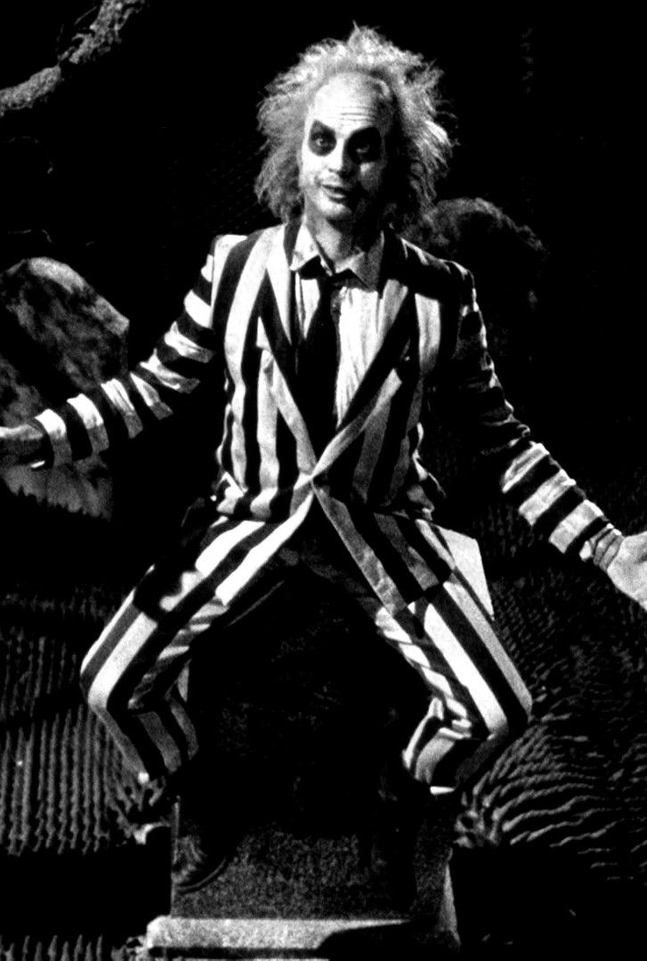 25+ Best Ideas About Beetlejuice On Pinterest