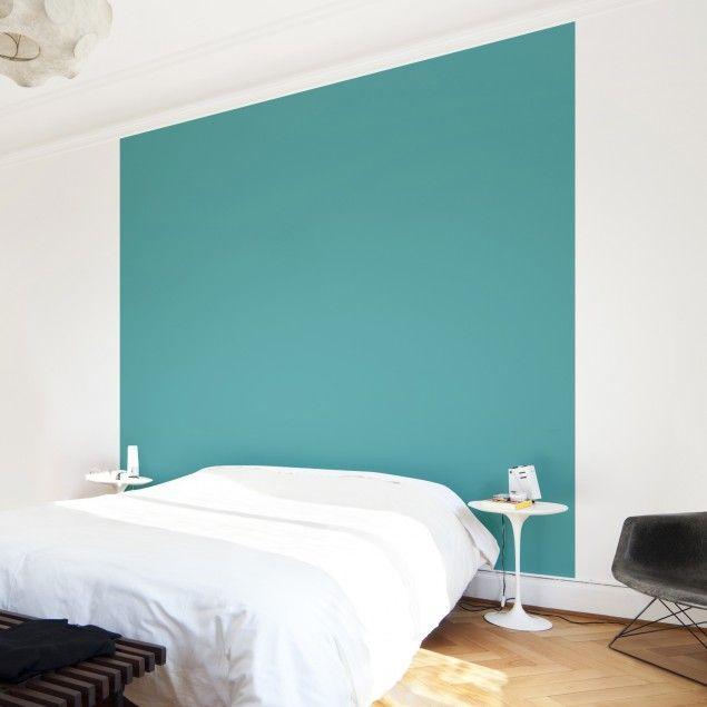 Streichen Ideen, Wohnzimmer Streichen Ideen Und Farben Und Tapeten