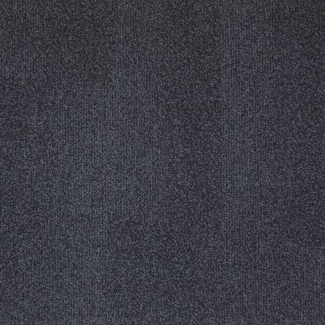 Ash Blanket 1188 | Milliken