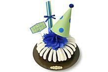 ... wanna Try | Pinterest | Nothing Bundt Cakes, Bundt Cakes and Cakes