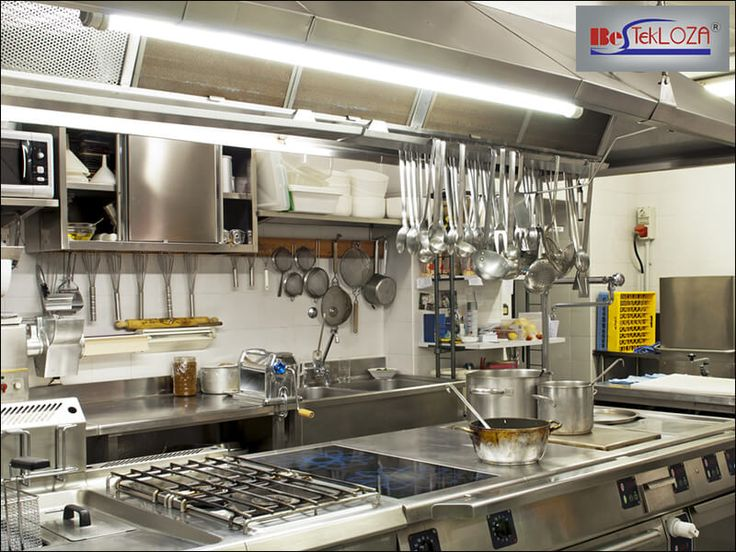 It is true that commercial kitchen equipment has a life span for a certain period of time and needs to be changed. So, here are some essential factors that you must consider as a sign when you must replace your kitchen equipment.