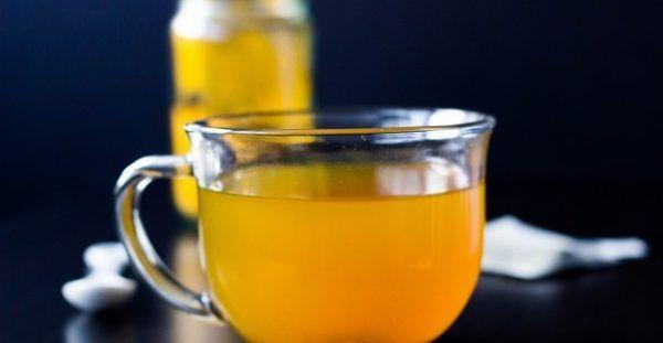Ο κουρκουμάς είναι ένα από τα πιο δημοφιλή μπαχαρικά, χάρη στην πληθώρα των θρεπτικών ουσιών που περιέχει. Με τις ισχυρές αντιγηραντικές, αντιοξειδωτικές κ