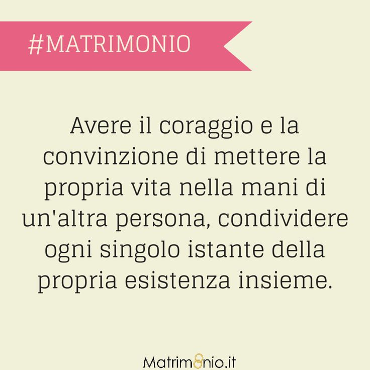 #matrimonio #definizione #amore #love #wedding #quote #marriage #married #forever
