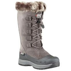 Baffin Judy Snowmobile Boots Womens. Available in sizes 6, 7, 8, 9, 10 and 11. Your price is $170.95.