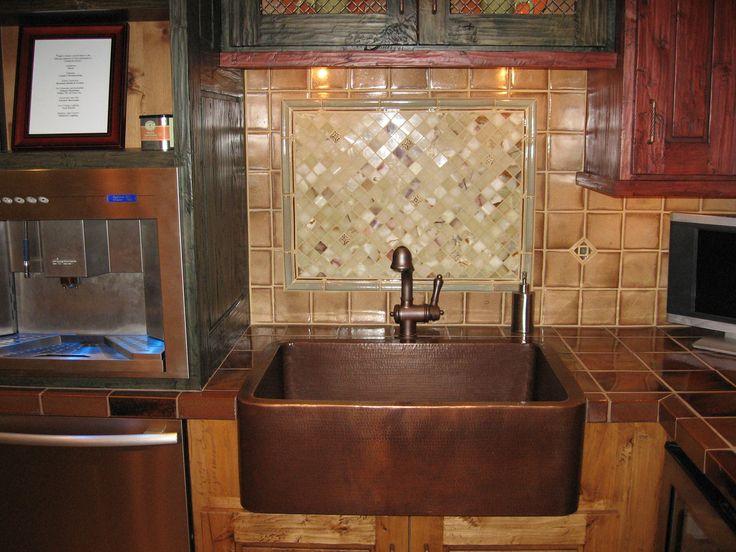 Kitchen Sinks For Less best 25+ contemporary kitchen sink accessories ideas on pinterest