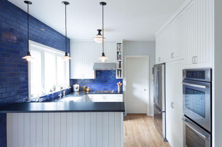 синяя кухня под дерево: 26 тыс изображений найдено в Яндекс.Картинках