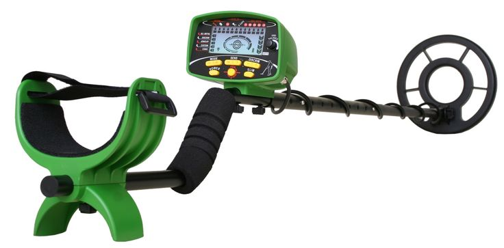 Get your Supereye Products Co. #metaldetector S-2500 with the latest one-button design with 5 motion operation modes and high sensitivity. The operation setup and detection is displayed on the large LCD.  #OASToronto Booth #478 www.supereyeusa.com