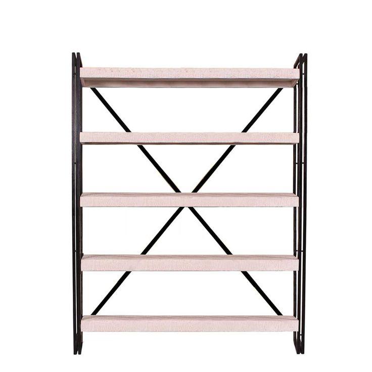 25 best ideas about regal metall on pinterest etagere metall regal metall. Black Bedroom Furniture Sets. Home Design Ideas