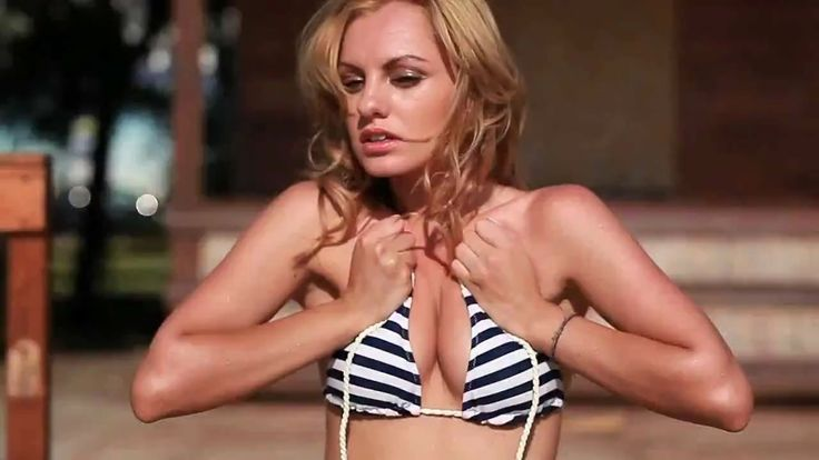 Alexandra Stan Bikini HD Wallpapers Download Free Alexandra Stan Bikini Tumblr - Pinterest Hd Wallpapers