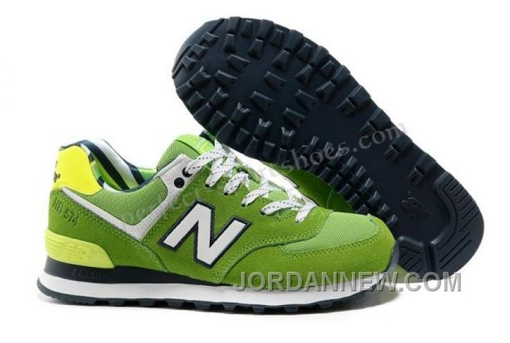 http://www.jordannew.com/high-quality-new-balance-574-cheap-yacht-club-classics-trainers-green-white-womens-shoes-free-shipping.html HIGH QUALITY NEW BALANCE 574 CHEAP YACHT CLUB CLASSICS TRAINERS GREEN/WHITE WOMENS SHOES FREE SHIPPING Only 57.38€ , Free Shipping!