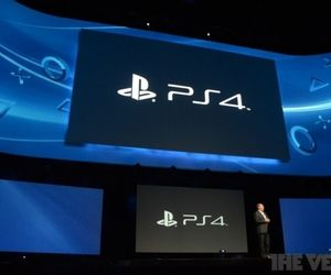 PlayStation 4: Sony outmaneuvers Microsoft on price, design, and common sense