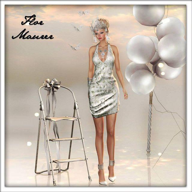 http://etdldad21.wix.com/mystere-anderton#!Flor-Maurer-Laura/cyh4/55b830360cf2d0bb156c6479  https://marketplace.secondlife.com/p/Flor-maurer-Laura-white/7483967