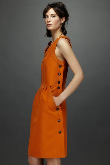 RESORT 2014 Marni