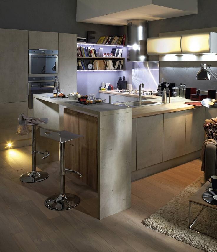 257 best images about cuisine on pinterest coins. Black Bedroom Furniture Sets. Home Design Ideas