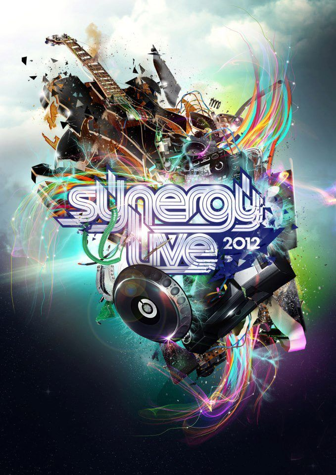 We've got some tickets to giveaway to what could be one of the fetsivals to remember, Synergy Live! With a lineup ready to blow your mind featuring The Prodigy and over 200 other djs and bands this is going to be one hell of a weekend party! HOW TO WIN! As always it's as …