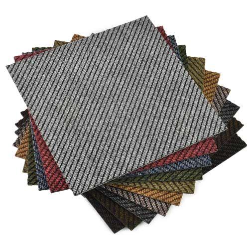 1000+ Ideas About Carpet Tiles On Pinterest