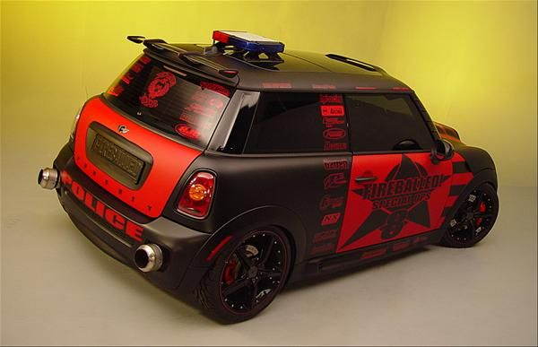 mini cooper s what car with 76772368624477314 on Mini Cooper Checkpoints Pictures together with 2017 Mini Countryman First Drive as well New Born Baby Wallpapers further Mini Cooper S Review Price And Specs Pictures also Mini Cooper Mk II 1275 S 2.