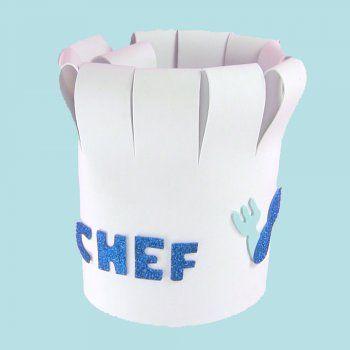 17 mejores ideas sobre actividades de cocina para niños en ...
