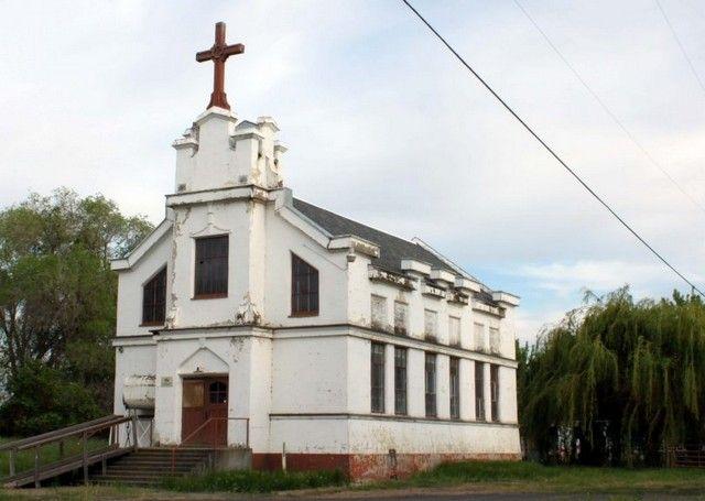 تفسير حلم رؤية الكنيسة في المنام ابن سيرين الجنازة داخل الكنيسة القسيس الكنيسة Catholic Church Church Old Churches